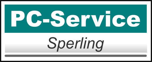PC Service Sperling